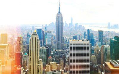 Lead in Pre War Buildings in NYC