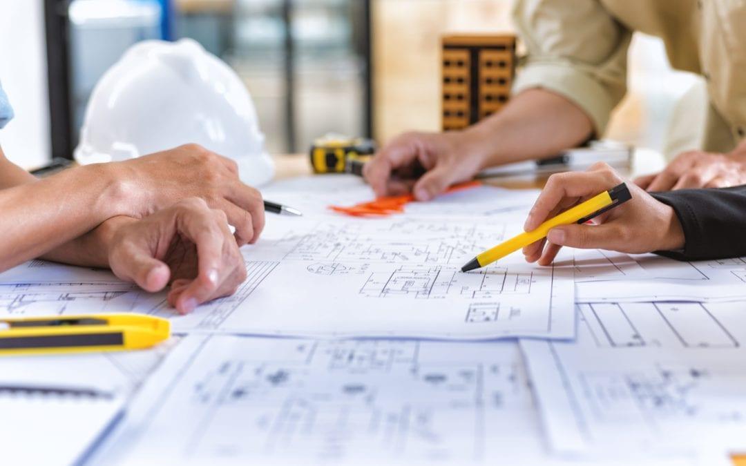insurance claim renovation